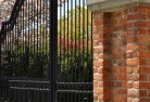 Annerley Automatic gates 3