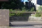 Annerley Automatic gates 8