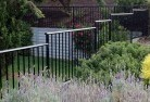 Annerley Balustrades and railings 10