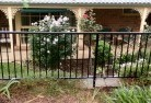 Annerley Balustrades and railings 11