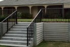 Annerley Balustrades and railings 12