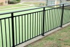 Annerley Balustrades and railings 13