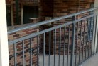 Annerley Balustrades and railings 14