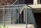 Annerley Balustrades and railings 15