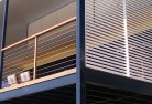 Annerley Balustrades and railings 18