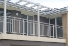 Annerley Balustrades and railings 20