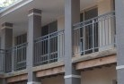 Annerley Balustrades and railings 21