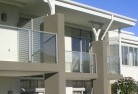 Annerley Balustrades and railings 22