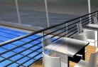 Annerley Balustrades and railings 23