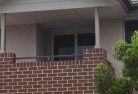 Annerley Balustrades and railings 2