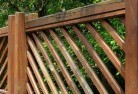 Annerley Balustrades and railings 30
