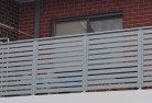 Annerley Balustrades and railings 4