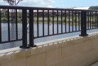 Annerley Balustrades and railings 6