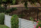 Annerley Balustrades and railings 9