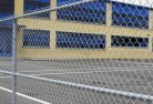 Annerley Chainlink fencing 3