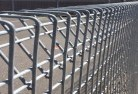 Annerley Commercial fencing suppliers 3