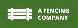 Fencing Annerley - Your Local Fencer