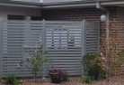 Annerley Decorative fencing 10
