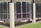 Annerley Decorative fencing 11