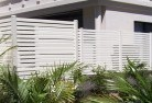 Annerley Decorative fencing 12