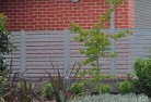 Annerley Decorative fencing 13
