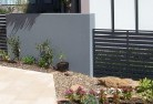 Annerley Decorative fencing 14