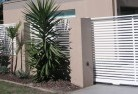 Annerley Decorative fencing 15