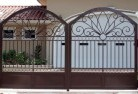 Annerley Decorative fencing 18
