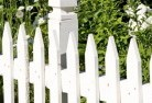 Annerley Decorative fencing 19