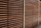 Annerley Decorative fencing 1
