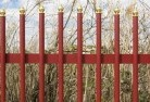 Annerley Decorative fencing 20