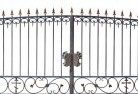 Annerley Decorative fencing 24