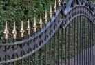 Annerley Decorative fencing 25