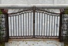 Annerley Decorative fencing 28