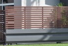 Annerley Decorative fencing 29