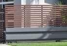 Annerley Decorative fencing 32