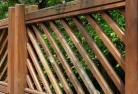 Annerley Decorative fencing 36