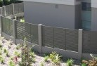 Annerley Decorative fencing 4