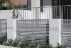 Annerley Decorative fencing 5