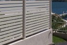 Annerley Decorative fencing 6