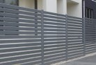 Annerley Decorative fencing 7