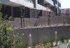 Annerley Decorative fencing 8