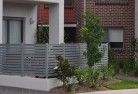 Annerley Decorative fencing 9