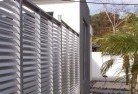 Annerley Front yard fencing 15