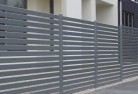 Annerley Front yard fencing 4