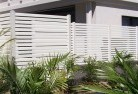 Annerley Front yard fencing 6