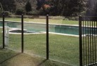 Annerley Glass fencing 8