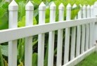 Annerley Picket fencing 4,jpg