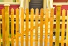 Annerley Picket fencing 8,jpg