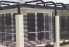 Annerley Privacy fencing 10